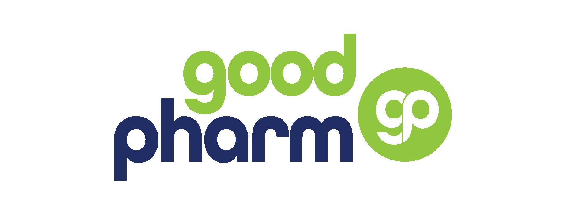 Goodpharm